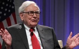 Những lời khuyên nghề nghiệp không thể bỏ qua của Bill Gates, Warren Buffett,... (P.1)