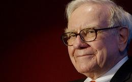 Warren Buffett tìm những nhà quản lý giỏi như thế nào?