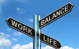 10 ứng dụng thông minh giúp cân bằng cuộc sống cho người dùng