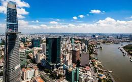 Chuyên gia World Bank: TPP sẽ giúp GDP Việt Nam tăng thêm 8 – 10%