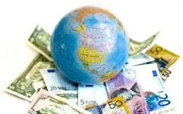 Economist: Kinh tế thế giới sẽ khả quan trong năm 2015