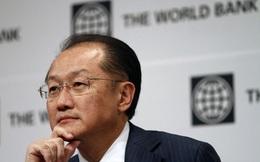 Kinh tế toàn cầu 2015: nhiều rủi ro và thách thức