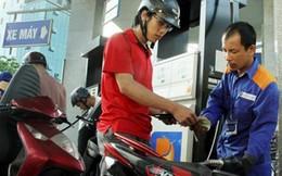 """Kiểm toán: Doanh nghiệp xăng dầu lãi """"khủng"""" do gian lận"""