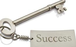 [Video] Nếu muốn thành công, hãy đảm bảo bạn có những phẩm chất sau