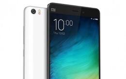 Xiaomi kiếm được hơn 100 triệu USD chỉ trong một buổi sáng
