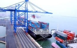 Những điểm sáng về xuất nhập khẩu của Việt Nam năm 2014