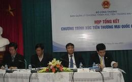 Những điểm sáng của xuất khẩu Việt Nam 2014