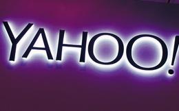 6 tháng nữa Yahoo sẽ bán mình, giá khoảng 6 – 8 tỷ USD