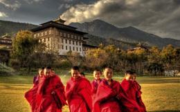 Những bí mật thú vị về quốc gia hạnh phúc nhất thế giới