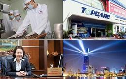 [Nổi bật] Tâm sự của một dược sĩ, Topcare đóng cửa do cạn tiền