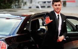 Những điều phái mạnh nên biết khi may một bộ suit