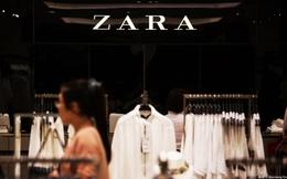 """Đột nhập nhà máy tìm hiểu bí mật sản xuất """"hàng hiệu giá rẻ"""" ZARA"""
