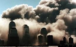 Người buộc hơn 4.000 máy bay hạ cánh tại Mỹ ngày 11/9