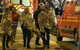 Người nước nào đã thiệt mạng trong vụ thảm sát tại Paris?