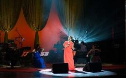 Thấy gì đằng sau đêm live concert của spa Mỹ Linh?