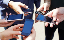 Kinh doanh 3G – bài toán khó cho các nhà mạng
