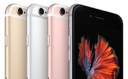 Mua iPhone chính hãng nên mua ở đâu?