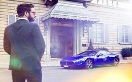 Lái xe thể thao hạng sang Maserati trên đất Ý – Trải nghiệm vô giá cho khách hàng Việt Nam