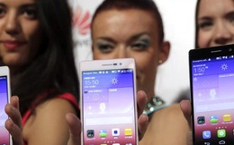 Công thức bán điện thoại Trung Quốc tại Việt Nam
