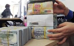 """Nghị quyết Quốc hội và những yêu cầu có thể khiến ngân hàng """"bối rối"""""""