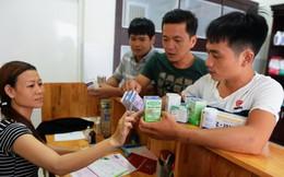 Kháng sinh tràn lan trong thực phẩm, hại sức khỏe cả dân tộc