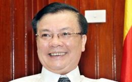 Ngành thuế thu được 1.900 tỷ đồng từ thương vụ Metro bán cho người Thái