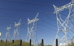 Việt Nam sẽ giảm dần thuỷ điện, phát triển điện hạt nhân