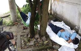 """Làm tín dụng tại Việt Nam và rủi ro """"cái chết bất ngờ"""""""