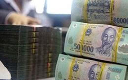 Ngân hàng Nhà nước: 'Diễn biến tăng tỷ giá là hết sức bình thường'