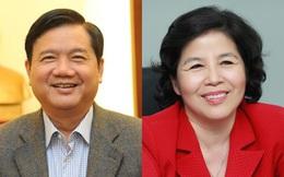 Góc nhìn: Thấy gì từ đối thoại Bí thư Đinh La Thăng - Tổng giám đốc Vinamilk?
