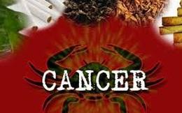 8 cách giúp ngăn ngừa ung thư mà bạn nên biết