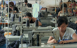 Trung Quốc, khi niềm tin doanh nghiệp tư nhân đi xuống