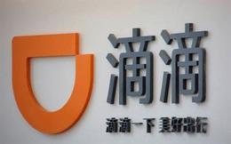 Đối thủ Uber ở Trung Quốc vừa nhận thêm 7,3 tỷ USD