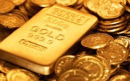 """Giới đầu tư vàng """"phớt lờ"""" mọi cảnh báo"""