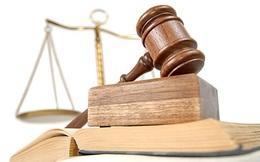 Việt Nam thăng hạng khá mạnh về thượng tôn pháp luật