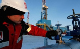 """Nga """"đặt cược"""" giá dầu sẽ thấp trong thời gian dài"""