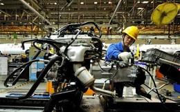 Kinh tế Trung Quốc bất ngờ phát tín hiệu khởi sắc