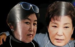 Thủ tướng Hàn Quốc mất chức vì Tổng thống dính bê bối