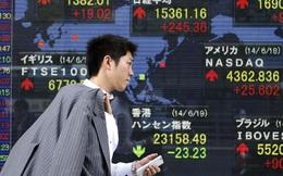 Đánh giá lại Trump, thị trường tài chính thôi hoảng loạn