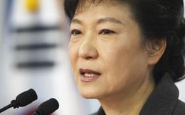 Bê bối của Tổng thống Hàn Quốc: Càng gỡ càng rối?
