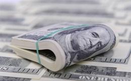 Điều gì khiến đồng USD mạnh nhất trong 13 năm?