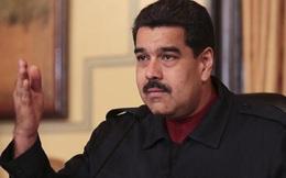 Nhiều công chức Venezuela bị đuổi việc vì muốn trưng cầu dân ý