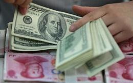 Chống chuyển tiền ngầm, Trung Quốc bắt hàng trăm người