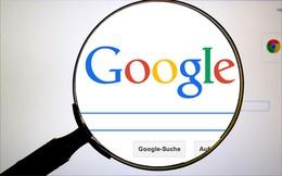 """Những từ khóa tìm kiếm """"nóng"""" nhất Google 2016"""