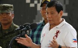 """S&P cảnh báo về """"sự bất ổn"""" của Tổng thống Philippines"""