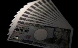 """""""Giải mã"""" nhu cầu tờ 10.000 Yên tăng mạnh ở Nhật"""