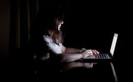 Giả mạo Facebook người yêu cũ, cô gái này đã lâm cảnh tù tội