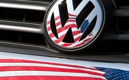 Volkswagen có nguy cơ phải mua lại hàng trăm nghìn xe đã bán