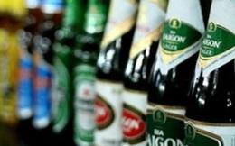 Nhà nước chuẩn bị rút khỏi bia Sài Gòn và bia Hà Nội, bia ngoại sắp tràn ngập thị trường?