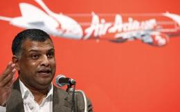 """Thực hiện IPO, AirAsia muốn bảng cân đối """"sáng sủa hơn"""""""